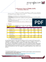 01 - Marco Logico PDF Banco Mundial