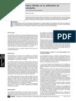 guia_de_Olvidos.pdf