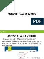 MANUAL190219_ AULA VIRTUAL BSG.pdf