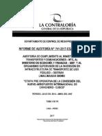 Habeas Corpus SO Miranda.- Exp. 00423-2019!0!1501-JR-PE-02 - Resolución - 26992-2019