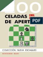 200 Celadas de apertura - Emil Gelenczei-LibrosVirtual.pdf