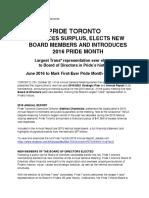2015-10-22_Pride-Toronto-Annual-General-Meeting-Press-Release1.pdf