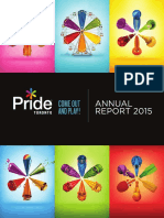 PrideToronto-AnnualReport2015