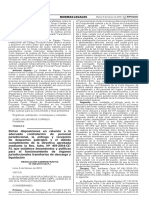 Res.Adm_059-2019-CE-PJ