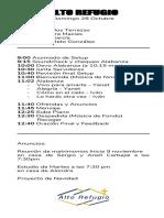 Programa 28 Octubre Digital