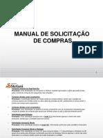 Manual Qd Oficial