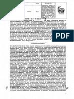 Contrato Interventorpdf