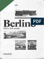 Berlino s. Xix-xx
