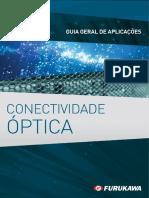 2565_GuiaConectividadeAOptica.pdf