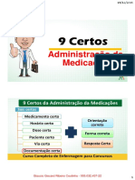 [INGLES]Essential Anesthesia
