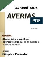 A Verias