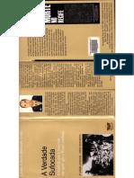 A Verdade Sufocada - Coronel Ustra.pdf
