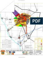 609981_zonificación Propuesta Pdu-model