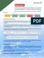 08_GUIA_TECNICA_08_-_DISTANCIA_DE_FRENADO.PDF