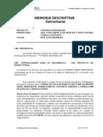 02 MEMORIA ESTRUCTURAS.doc