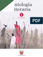 antologia-literaria-1
