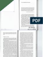 VIRGINIDADES FEMENINAS 13 PDF.pdf