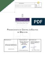 PROCEDIMIENTO CALIBRACION (1)