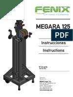 Megara 125(Es)