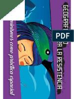 Geografiando_para_la_Resistencia._Los_Fe.pdf