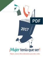 Guialeeureka 2017 Digital