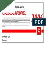2006_C2.pdf