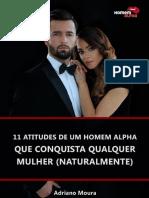 eBook-11-Atitudes-de-um-Homem-Alpha-que-Conquista-Qualquer-Mulher.pdf