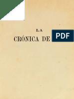 La Crónica de 1810 1