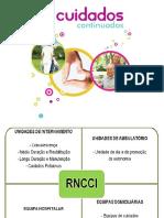 UFCD_6557_RNCCI_2018.2019.pdf