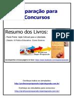 3. RESUMO DE LIVROS.pdf