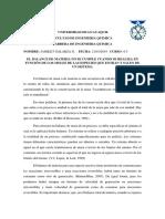 CALCULO 2.docx