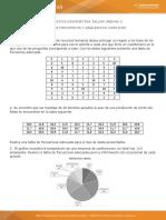 ESTADISTICA_DESCRIPTIVA_TALLER_UNIDAD_2.docx