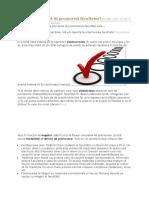 Publicuri Pentru Facultate (UCDC)1