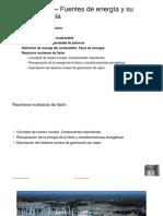 resumen reactores