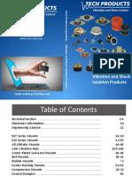2017 Catalog.pdf