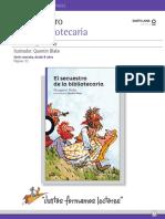 3basico-Cuaderno de Trabajo Lenguaje y Comunicacion