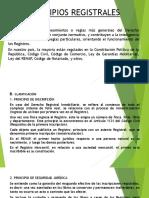 PRINCIPIOS REGISTRALES.pptx