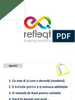 9 obiceiuri.pdf