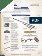 KeyStock.pdf