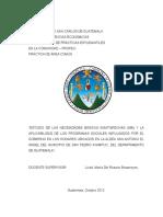 Informe II Final - Copia