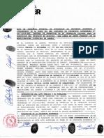 Acta Presencia Notarial de Evaluacion de Prop. Econom. y Otorg. Buena Pro