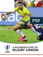 Beginners_Guide_2015_EN.pdf