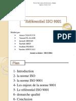 La Norme 9001.pptx