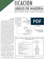 archivo_1164_17045.pdf