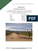 Informe topográfico - Primavera.docx
