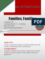 Step 3 PPT L Arts Lesson 2 2019 (2)