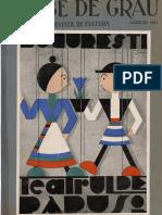 Boabe de grau 2, 4, 1931.pdf