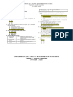 TALLER 4 Acuerdos Comerciales.docx