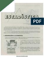 Edoc.site Cuzcano Aritmetica Estadistica