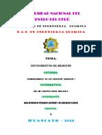 Monografia Instrumentos de Medicion